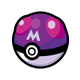 Emoji for ball_master