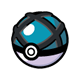 Emoji for ball_net