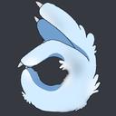Emoji for Furok