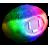 :splatianrainbow: Discord Emote