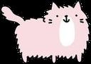 Emoji for fluff