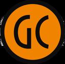 :GrandCentral: Discord Emote
