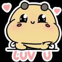 emoji_71