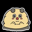 emoji_72