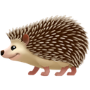 :Hedgehog: Discord Emote
