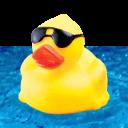 CoolDucky