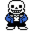 Emoji for Snas