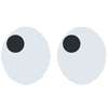 :eyep: Discord Emote