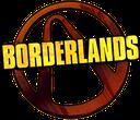 :MinervaBorderlands: Discord Emote