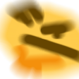 Emoji for thonkzoom
