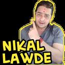 nikallawde