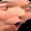 Emoji for Pogger