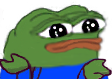 :peepoShrug: Discord Emote