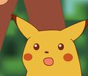 :pikachu: Discord Emote