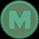 Emoji for mbon