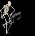 skeletonseizure