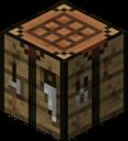 Emoji for 3084_MCcraftingtable