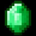 Emoji for 4933_MCemerald
