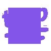 Emoji for pTrap