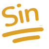Emoji for pSin