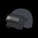 Emoji for 1016_pubghelmet3
