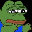 :PepeHug: Discord Emote