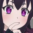 Emoji for AnimeThink