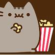 Emoji for CatPop