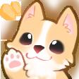 Emoji for HeyaDogo