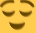 :cz_relieved: Discord Emote