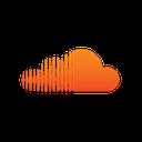:SoundCloud: Discord Emote