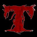 Emoji for z1t