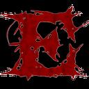 Emoji for z3e