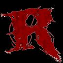 Emoji for z4r