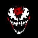 Emoji for z5c