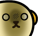 Emoji for supercursestare