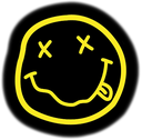 Emoji for nirvana