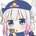 lolice1