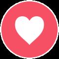 :cz_round_heart:
