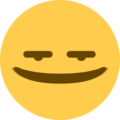 :cz_satisfied: Discord Emote