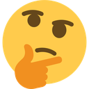 :cz_thinking: Discord Emote