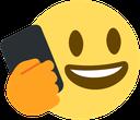 :cz_happy_phone: