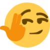 :cz_calculated: Discord Emote