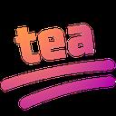 :cz_tea: