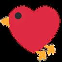 :cz_love_bird: