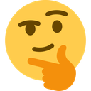 :cz_think_but_yeah: Discord Emote