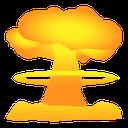 :cz_mushroom_cloud: