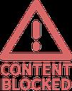 :cz_content_blocked: