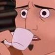 :concernedcoffee: Discord Emote