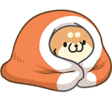 :morningcogi: Discord Emote